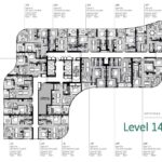 SkyOne-Boxhill-FloorPlan-Level-14-31