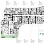 SkyOne-Boxhill-FloorPlan-Level-32