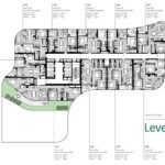SkyOne-Boxhill-FloorPlan-Level-34