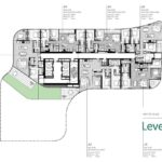 SkyOne-Boxhill-FloorPlan-Level-35