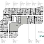 SkyOne-Boxhill-FloorPlan-Level-4
