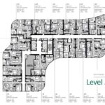 SkyOne-Boxhill-FloorPlan-Level-5-6