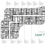 SkyOne-Boxhill-FloorPlan-Level-7-13