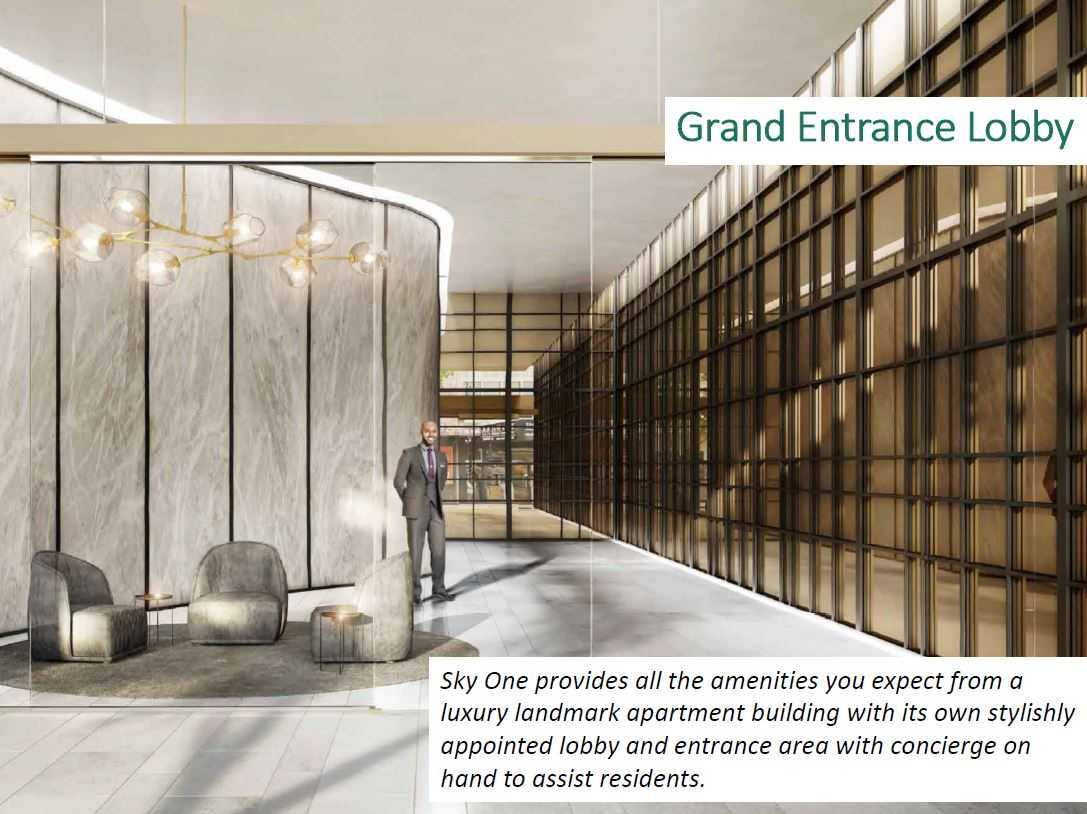 SkyOne-Boxhill-Grand-Entrance-Lobby