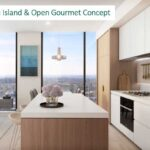 SkyOne-Boxhill-Island-Kitchen