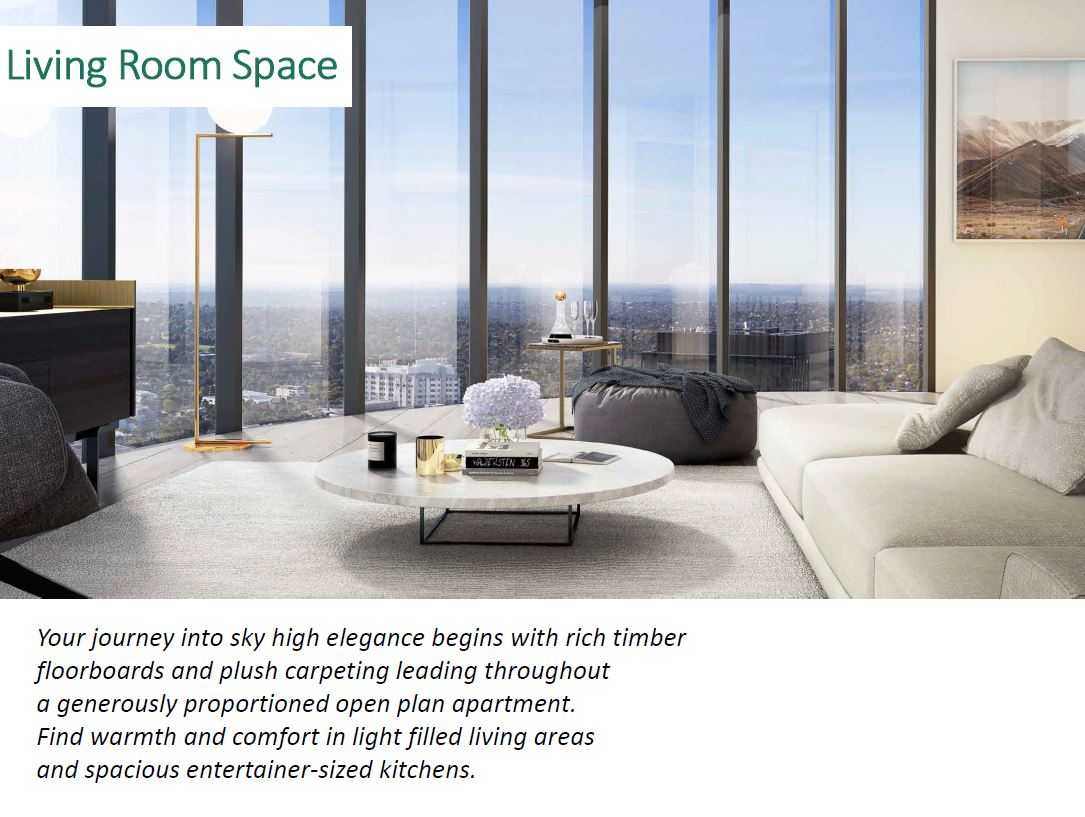 SkyOne-Boxhill-Living-Room