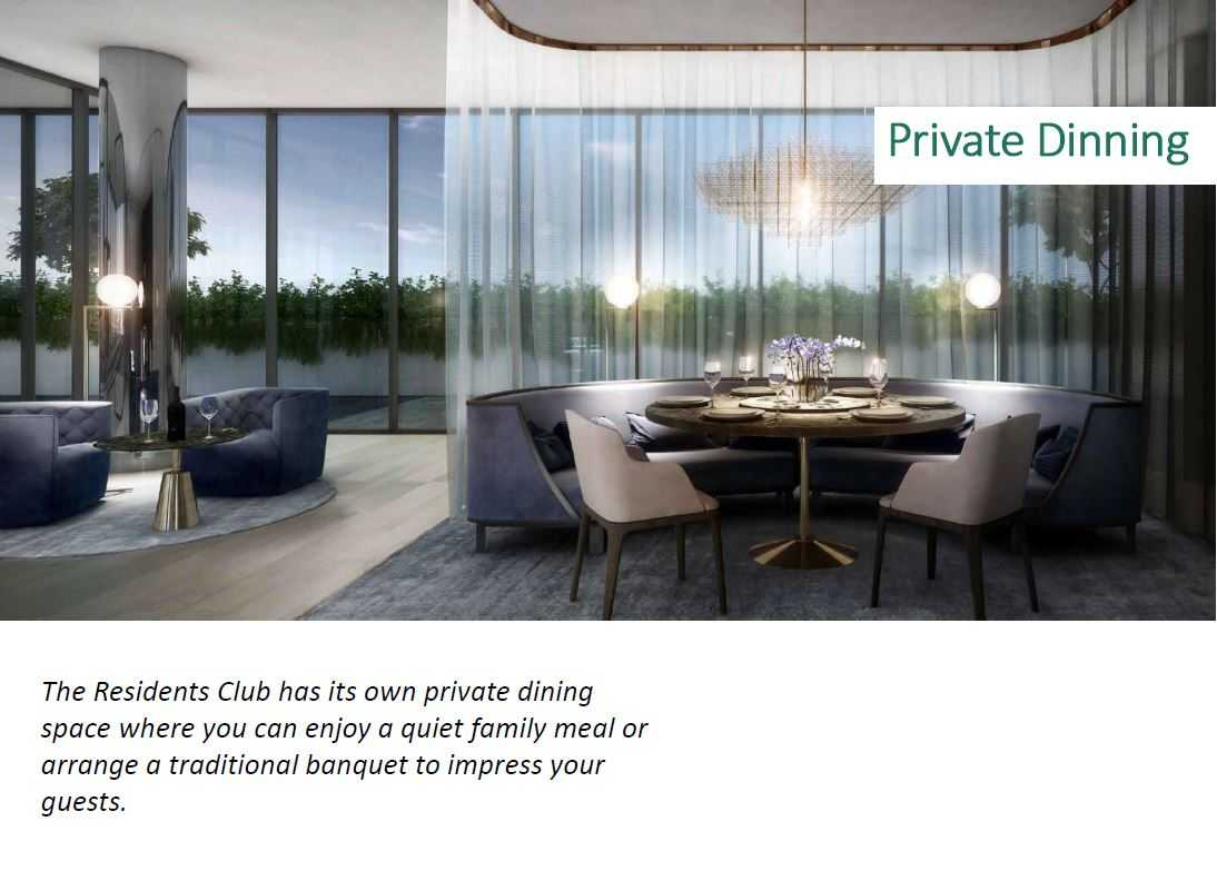 SkyOne-Boxhill-Private-Dining