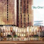SkyOne-Boxhill-Retails