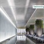 SkyOne-Boxhill-SwimmingPool