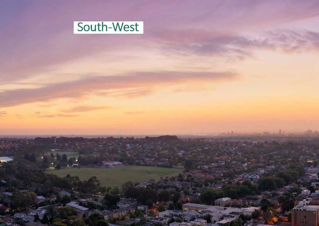 SkyOne-Boxhill-View-West-South
