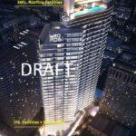 ideo-mobi-asoke-building-draft