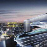 ideo-mobi-asoke-rooftop-facilities