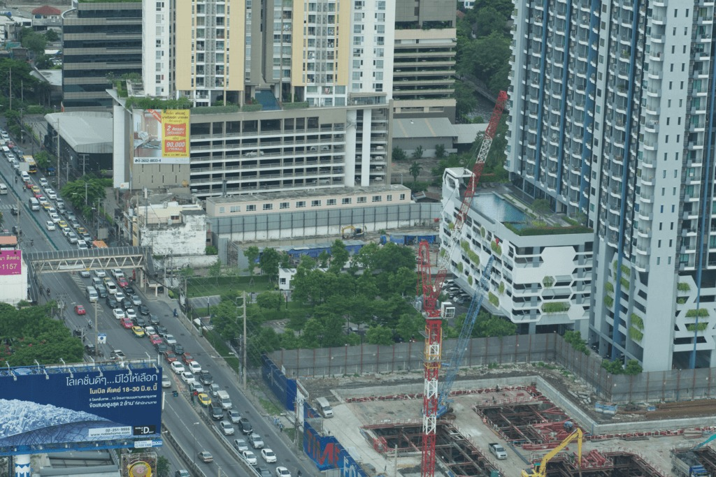 ideo-mobi-asoke-site-construction