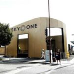 skyone-boxhill-onsite-photo