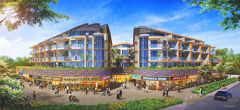 1-floravista-floraview-facade