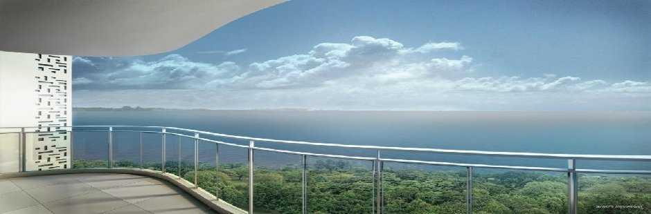 meyerise-balconyseaview