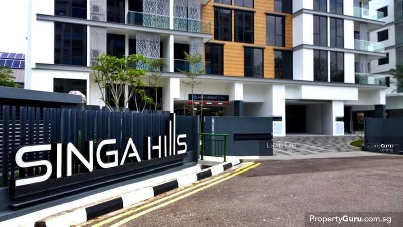 singa-hill-most-afforable-freehold-to-own-13xxpsf-eunos-geylang-paya-lebar-singapore-1