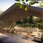 the-alps-residences-alfresco-dining