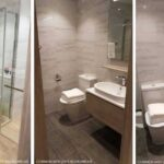 the-alps-residences-bathroom-finishes
