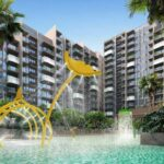 the-alps-residences-kids-swimming-pool