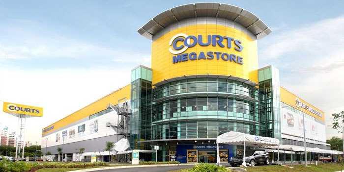 courts-megastore