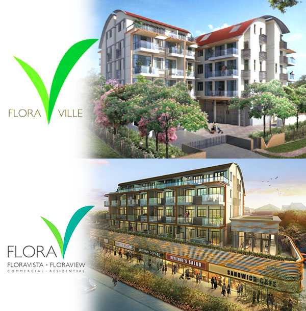 new-condo-launch-floraville-floraview-floravista-home-page