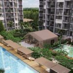 the-alps-residence-tampines-new-launch