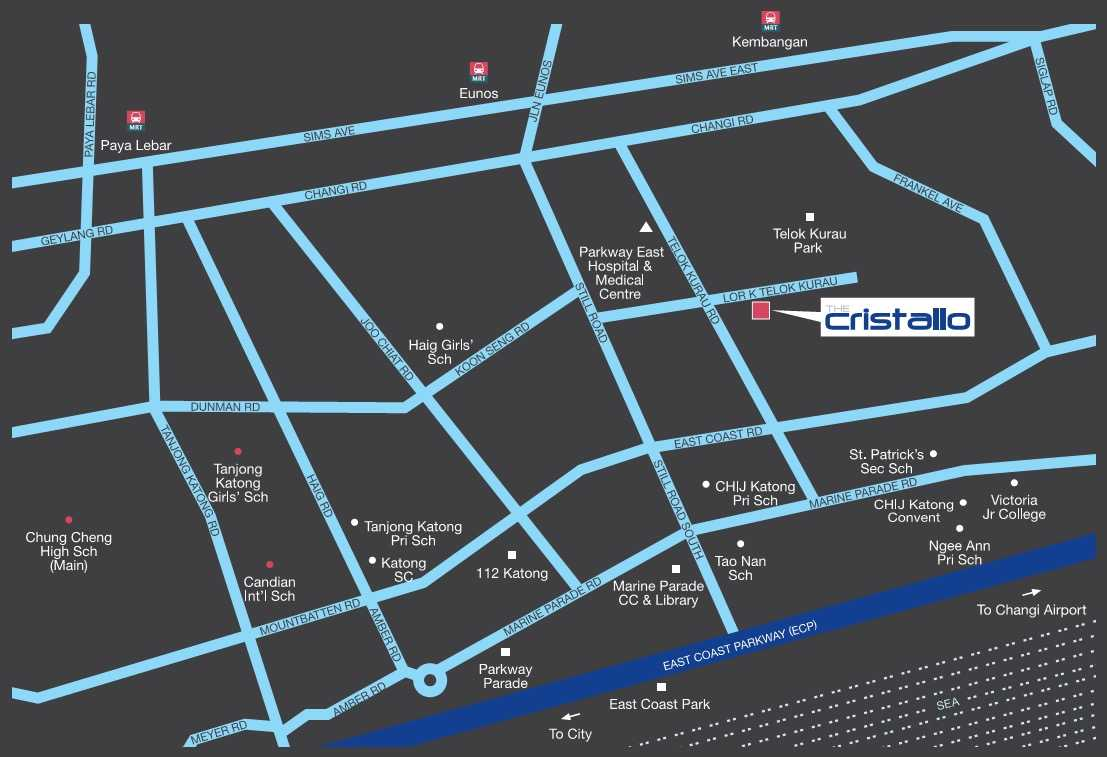 the-cristallo-location-map