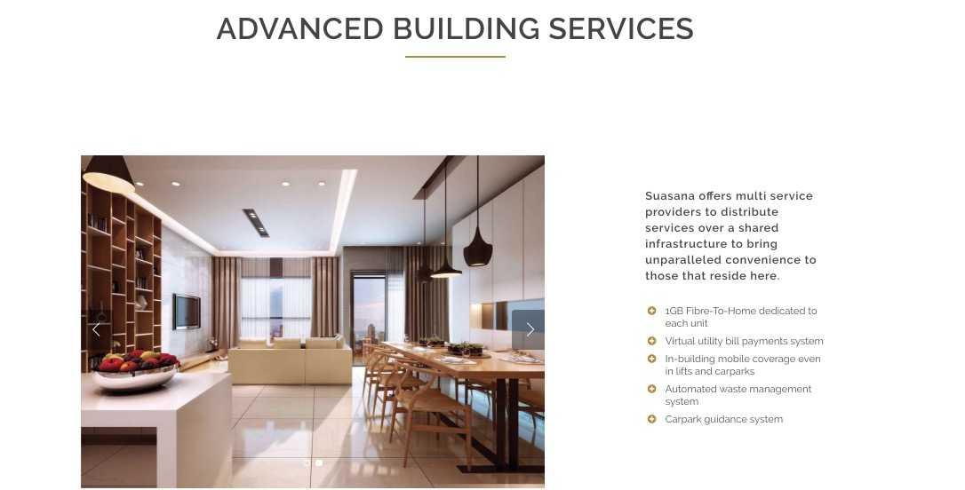 suasana-iskandaradvanced-buildings-service