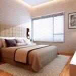 suasana-iskandarbedroom-2