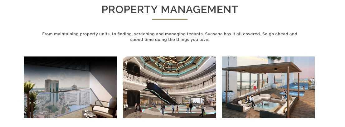 suasana-iskandarproperty-management