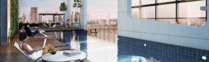 suasana-iskandarswimmingpool-2