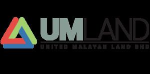 suasana-iskandarumland_logo_new