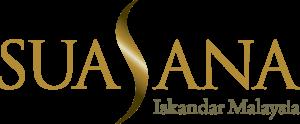 suasana-iskandar-logo