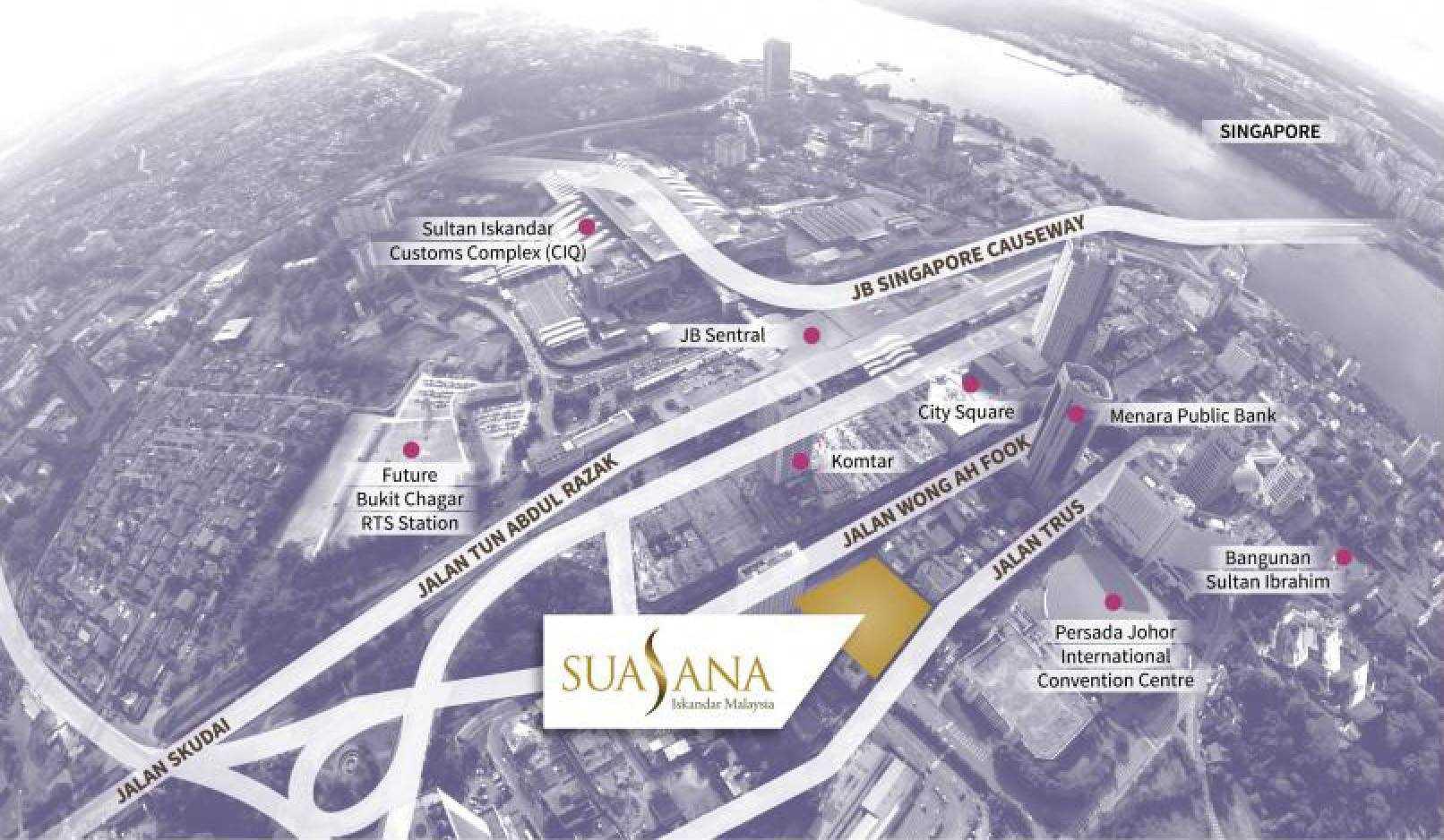 suasana-iskandar-malaysia-location-map-2