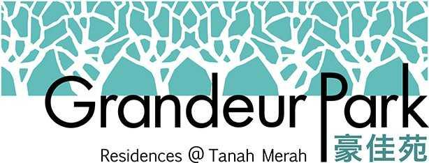 GrandeurPark Logo