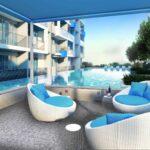 The-Santorini-Condo-Sunken-Pavilion