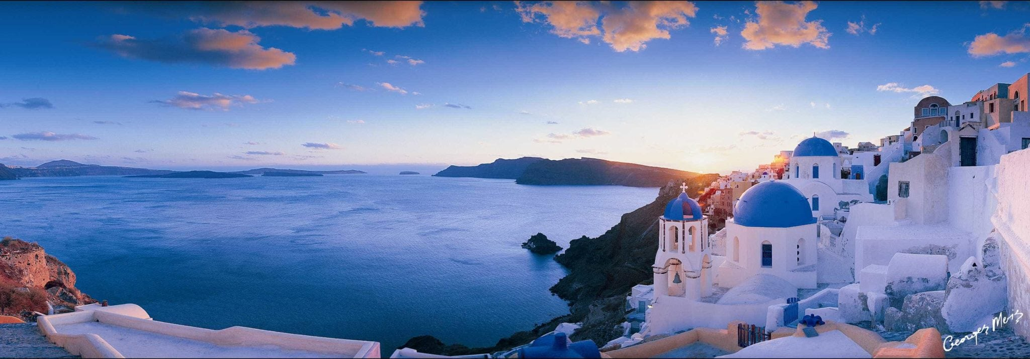 santorini-greek