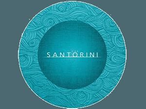 santorini-logo