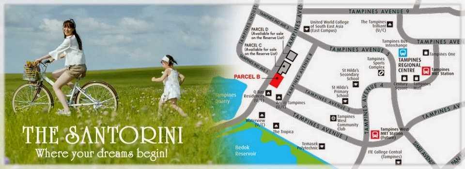santorini-tampines-map