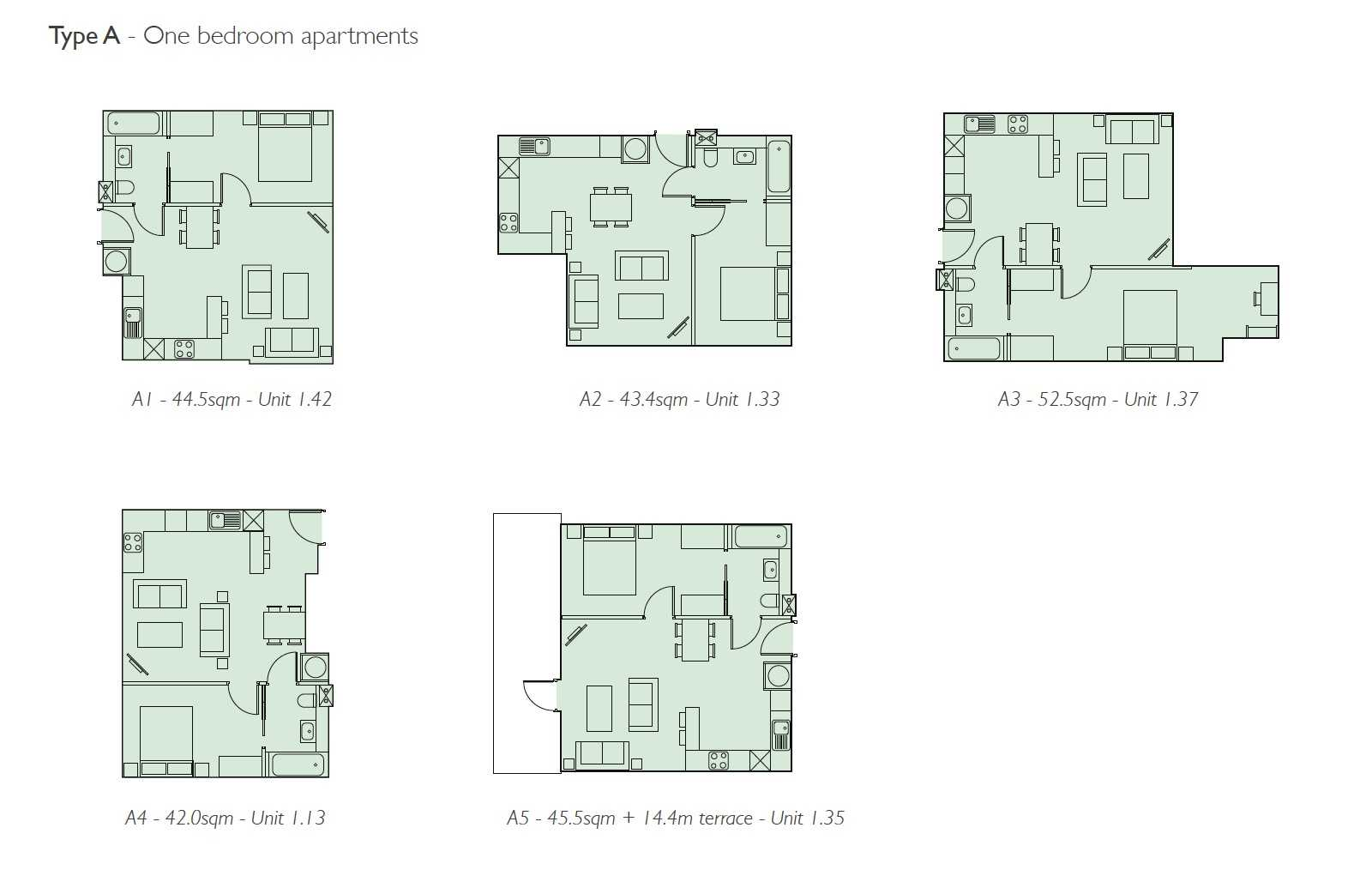 Downtown-Machester-Apartments-floorplan-1bedroom