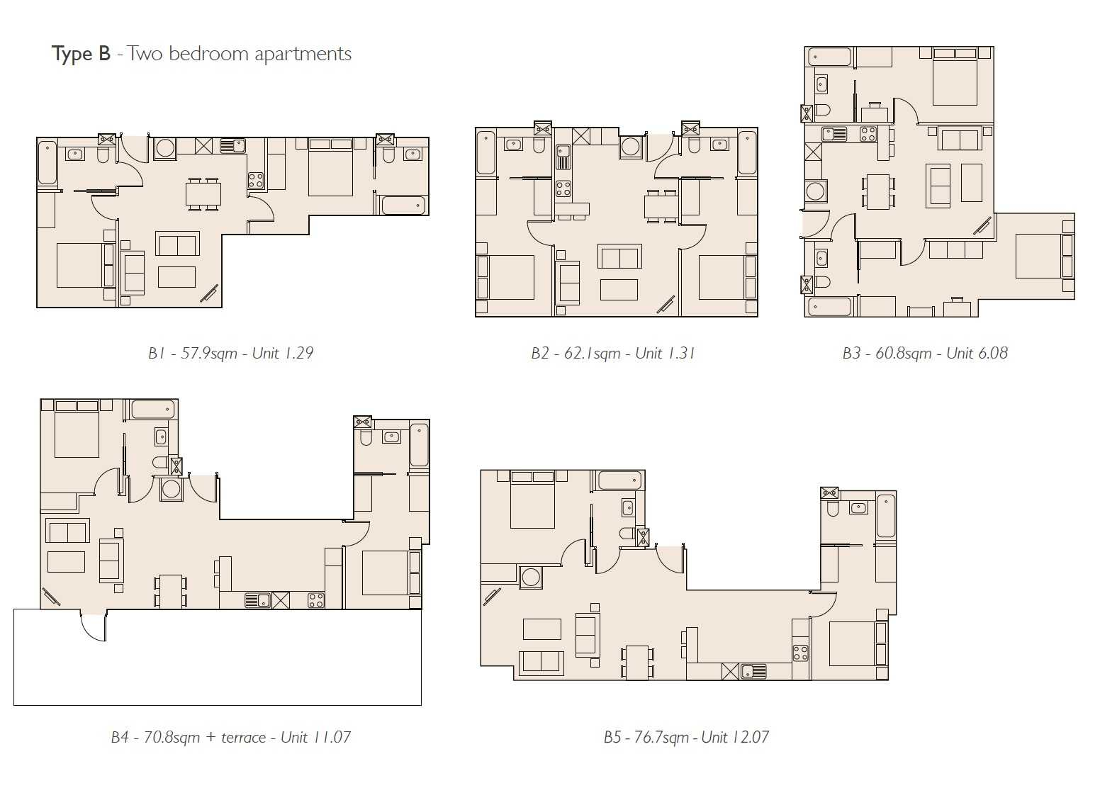 Downtown-Machester-Apartments-floorplan-2bedroom