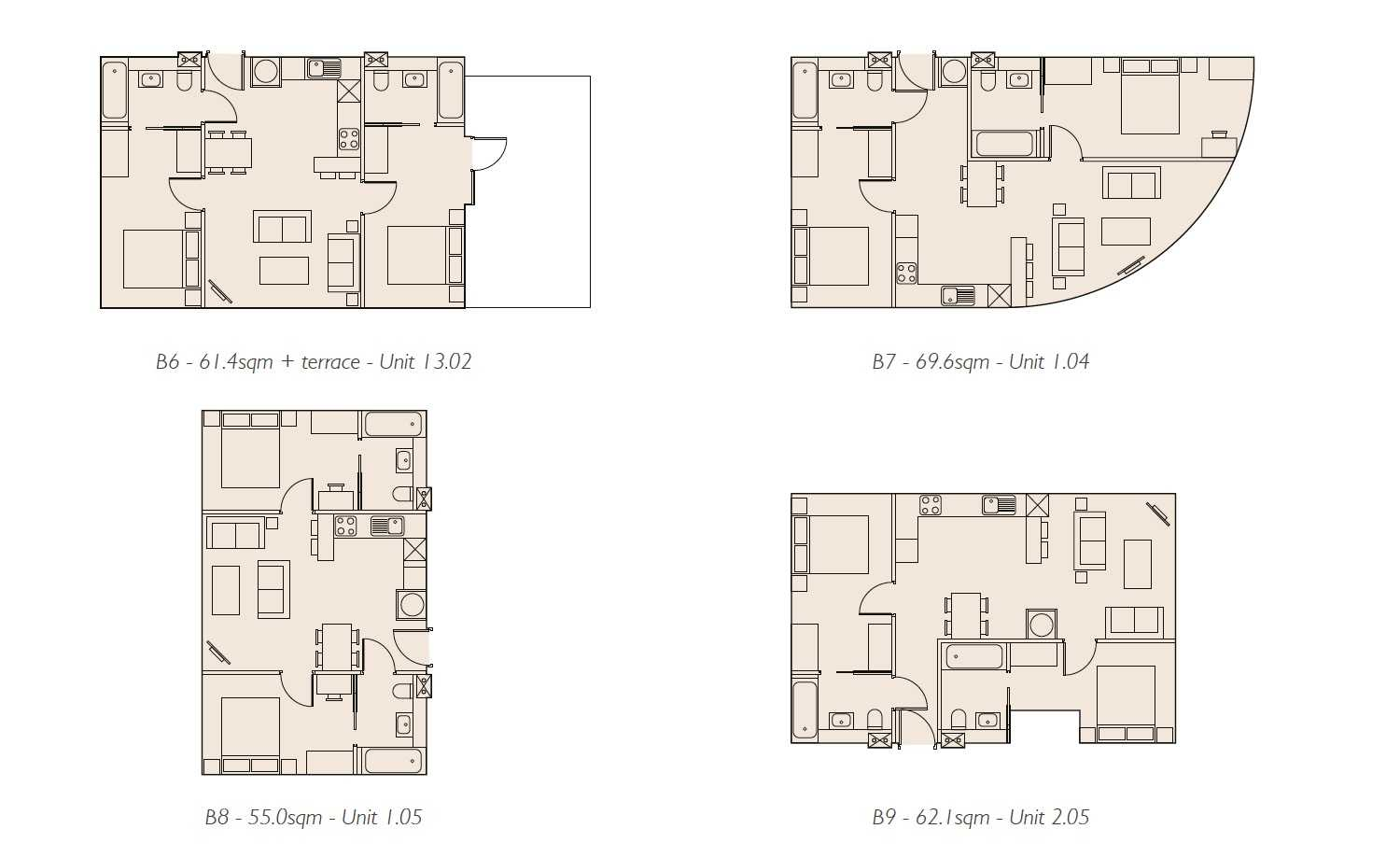Downtown-Machester-Apartments-floorplan-2bedroom(b)