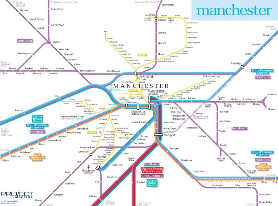 Downtown-Manchester-Apartments-Rail-Network