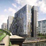Downtown-Manchester-Apartments-facade