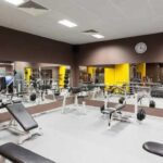 Downtown-Manchester-Apartments-gyms