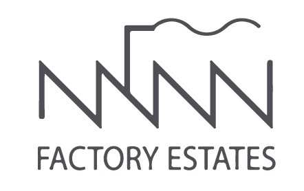 citu-nq-apartment-manchester-developer-factoryestates-logo