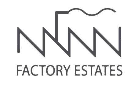 citu-nq-apartment-manchester-developer-factoryestates-logo