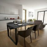 citu-nq-manchester-apartment-dining
