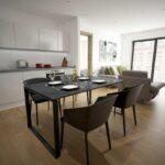 citu-nq-manchester-apartment-dining